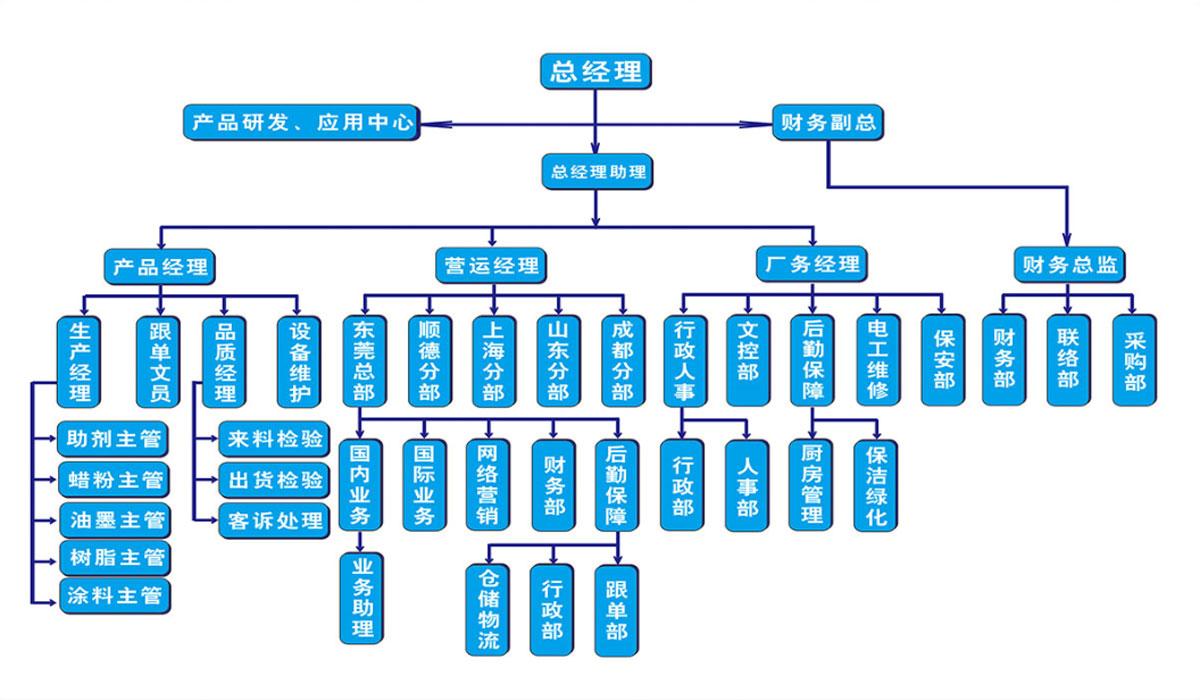 微信图片_20200224164104.jpg