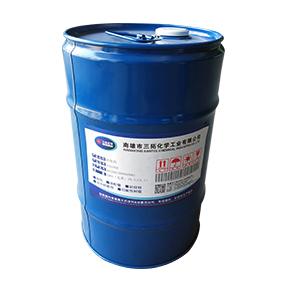 Organic defoamer