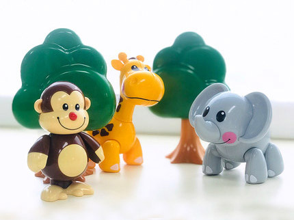 Recommended for plastic toy paint industry